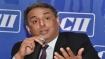 CII चेयरमैन टीवी नरेंद्रन की मांग, पेट्रोल-डीजल की कीमतें कम करें सरकार