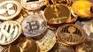 Bitcoin लगातार दूसरे दिन 40,000 के करीब, जानिए प्रमुख क्रिप्टोकरेंसी का हाल