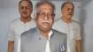 पश्चिम बंगाल: TMC विधायक जयंत नस्कर का निधन, कुछ दिन पहले कोरोना को दी थी मात