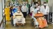 DRDO की 2-DG दवा कोरोना के इलाज में कर रही है कमाल, नई स्टडी में चौंकाने वाले नतीजे