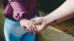 पटनाः शादीशुदा प्रेमिका और प्रेमी ने ट्रेन के आगे लगा दी छलांग, दोनों की हो गई मौत