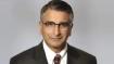 भारतीय मूल के महमूद जमाल नियुक्त हुए कनाडा के सुप्रीम कोर्ट में जज