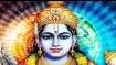 Nirjala Ekadashi 2021: जानिए निर्जला एकादशी का महत्व