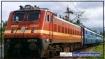IRCTC Bharat Darshan:सात ज्योतिर्लिंगों के दर्शन कीजिए, 24 अगस्त से चलेगी स्पेशल ट्रेन