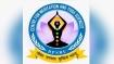 'डिप्लोमा इन मेडिटेशन एंड योग' का कोर्स अब दिल्ली में भी, CM केजरीवाल 21 जून को करेंगे लॉन्च