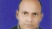 यूपी: ABP पत्रकार की मौत 'हत्या' या एक्सीडेंट? सोशल मीडिया पर गहराया ये मुद्दा, जानें क्या है लोगों का कहना