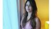 देशद्रोह मामले में फिल्म डायरेक्टर आयशा सुल्ताना ने पहुंची केरल HC, कोरोना को कहा था सरकार का 'जैव हथियार'