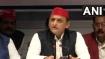 भाजपा राज में UP विकास के हर मानदण्ड में पिछड़ता चला गया, अखिलेश यादव ने कहा