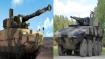 'मेड इन इंडिया' हथियार से दुश्मन को जवाब देगी सेना, जल्द मिलेंगे 1750 बख्तरबंद वाहन और 350 टैंक
