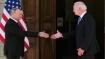 Geneva Summit 2021:जो बाइडेन और व्लादिमीर पुतिन के हाथ मिले, दिल कब मिलेंगे ?