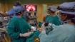 पटना में मरीज के दिमाग से निकाला क्रिकेट बॉल के आकार का ब्लैक फंगस, 3 घंटे तक चला ऑपरेशन