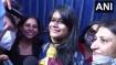 दिल्ली हिंसा मामले में जेल रिहा हुईं देवांगना, नताशा और आसिफ, कोर्ट ने कहा-विरोध प्रदर्शन करना आतंकवाद नहीं