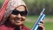 'शूटर दादी' चंद्रो तोमर के नाम पर होगा नोएडा शूटिंग रेंज का नाम, CM योगी ने दिए निर्देश