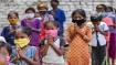 तीसरी लहर से बच्चों को ज्यादा खतरा नहीं, AIIMS-WHO के सर्वे में दावा