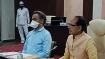 MP Cabinet Meeting : मध्य प्रदेश में बिजली कंपनियों को 20 हजार करोड़ रुपए से ज्यादा का अनुदान, किसानों को भी दी