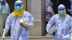 महाराष्ट्र में चेतावनी, 'डेल्टा प्लस वेरिएंट ला सकता है कोरोना वायरस की तीसरी लहर'