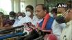 कर्नाटक सीएम की खिलाफत के बीच बेंगलुरु पहुंचे बीजेपी पार्टी प्रभारी अरुण कुमार, बोले- कोई मतभेद नहीं