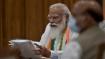 नरेंद्र मोदी कैबिनेट विस्तार को लेकर हलचल तेज, दूसरे दलों के 'बागी' और अपने 'रूठों' को मिल सकता है मंत्रीपद