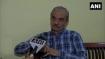 कोविशील्ड की सिंगल डोज कोरोना के खिलाफ 61% प्रभावी- कोविड पैनल प्रमुख डॉ. अरोड़ा
