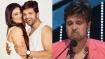 '... वो कभी भी लड़ना नहीं चाहते हैं', पत्नी का मैसेज सुन Indian Idol के सेट पर हिमेश हुए इमोशनल