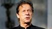 पाकिस्तान: गणेश मंदिर पर हुए हमले पर इमरान खान ने तोड़ी चुप्पी, कहा- कराएंगे मरम्मत और आरोपियों को गिरफ्तार