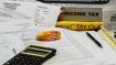 Retrospective Tax: मोदी सरकार का बड़ा फैसला, खत्म होगा साल 2012 का ये टैक्स कानून, IT एक्ट में बदलाव