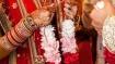 'मैं पहले से हूं शादीशुदा, दोबारा नहीं...', दूल्हे के गले में वरमाला डालने से पहेल बोली दुल्हन