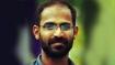 जेल में बंद केरल के पत्रकार सिद्दीकी कप्पन की मां का निधन