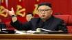 सबसे बड़े संकट में घिर गया किम जोंग उन, जानिए क्यों दाने-दाने को मोहताज हुआ उत्तर कोरिया?