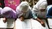 यूपी: नए सत्र से मोबाइल एप पर पढ़ेंगे मदरसा बोर्ड के छात्र, योगी सरकार कर रही आधुनिकीकरण