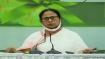 नारदा स्टिंग केस: कलकत्ता HC के आदेश के खिलाफ सुप्रीम कोर्ट पहुंचीं सीएम ममता बनर्जी
