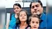 पोलियो-ग्रस्त मनोज कुमार: खुद पर तरसने के बजाए 54 बार रक्तदान कर दूसरों को पैरों पर खड़ा किया