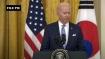 G7 Summit: चीन की करतूतों के खिलाफ एकजुट हुए G7 के नेता, इन मुद्दों पर बनी सहमति