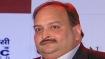 PNB घोटाला: CBI ने मेहुल चोकसी के खिलाफ दायर की नई चार्जशीट, 21 अन्य लोगों के भी नाम