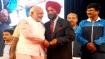 'फ्लाइंग सिख' मिल्खा सिंह का निधन, PM मोदी ने जताया दुख