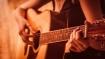 World Music Day: जानिए कैसे हुई थी वर्ल्ड म्यूजिक डे की शुरुआत, 130 देशों में किया जाता है सेलिब्रेट