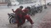 अगले 2 घंटे में बुलंदशहर समेत यूपी के इन जिलों में हो सकती है झमाझम बारिश, IMD ने जारी किया अलर्ट