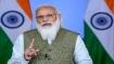 यूएन की बैठक में बोलें PM मोदी, कहा- आने वाली पीढ़ियों के लिए स्वस्थ धरती छोड़ना हमारा पवित्र कर्तव्य