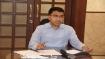 गोवा CM का बड़ा ऐलान- वैक्सीनेशन की पहली डोज पूरी होने तक पर्यटन खोलने का सवाल नहीं