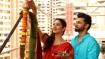 Bigg Boss फेम राहुल वैद्य और दिशा परमार की शादी का क्या हुआ? जानिए कहां अटकी है बात