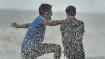 Weather: मानसून पकड़ी रफ्तार, भारत के दो-तिहाई हिस्सों में हो सकती है झमाझम बारिश