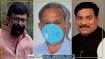 राजस्थान के BJP-कांग्रेस के नेताओं में Twitter पर सियासी वार, देखें गर्ग, राठौड़, साेलंकी का शायराना अंदाज