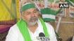 किसान आंदोलन: टिकरी रेप केस पर राकेश टिकैत ने तोड़ी चुप्पी, कहा- बीकेयू पीड़ित परिवार के साथ खड़ा