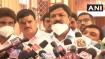 कर्नाटक सीडी कांड में फंसा बीजेपी विधायक ने कहा-मैं किसी भी कीमत पर कांग्रेस में नहीं जाऊंगा