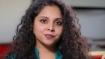 लोनी मामला: बॉम्बे हाईकोर्ट से पत्रकार राणा अय्यूब को राहत, मिली 4 हफ्ते की अग्रिम जमानत