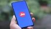 काम की खबर: अब WhatsApp के जरिए रिचार्ज करा सकते हैं अपना Jio नंबर, जानें क्या है प्रोसेस