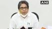 केंद्र का पश्चिम बंगाल के पूर्व मुख्य सचिव अलपन बंदोपाध्याय को नोटिस, हो सकती है जुर्माने की कार्यवाही