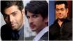 सुशांत सिंह राजपूत मौत मामले में सलमान खान, करण जौहर समेत आठ फिल्मी हस्तियों को राहत