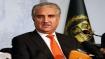 पीएम मोदी की जम्मू कश्मीर के नेताओं की बैठक से पहले पाकिस्तान ने दी चेतावनी
