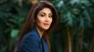 अब शिल्पा शेट्टी ने खोला पति राज कुंद्रा का राज, कहा वो परफेक्ट, लेकिन...